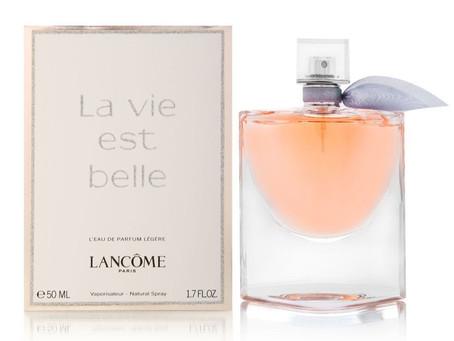 בשמים | La Vie Est Belle