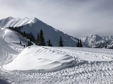 4 Ways to Start Experiencing the Backcountry