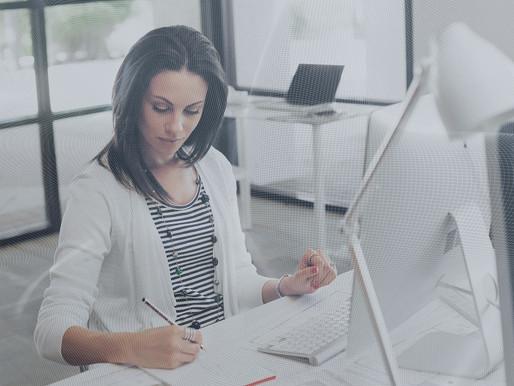 Empoderamento feminino: CMO da BIMachine em painel sobre A Mulher no Ecossistema de Inovação