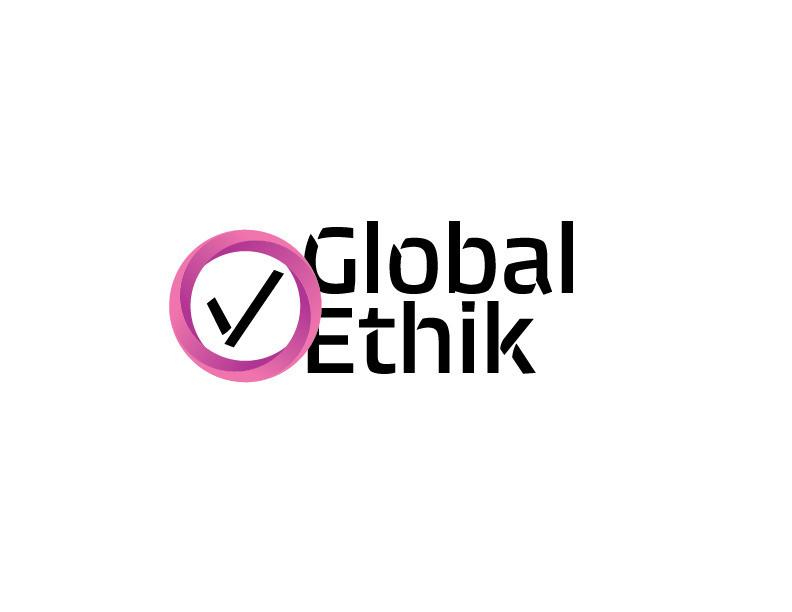 Think tank, comunidad y formación en la confianza y la ética en los negocios y la economía.
