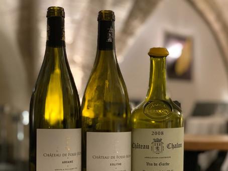 על יין ושכרות - לכבוד חג הפורים הקרב