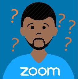 Which Zoom account do you need?
