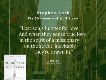 Lost Souls Hunger for Love