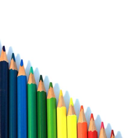 Operación Retorno: Al regresar, ¿lograremos capitalizar el aprendizaje?