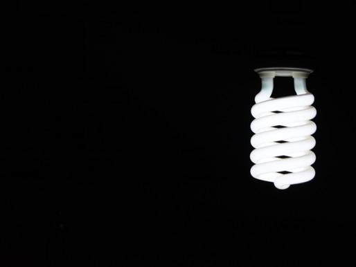 Πώς πρέπει να διαχειριστείς μία διακοπή ρεύματος