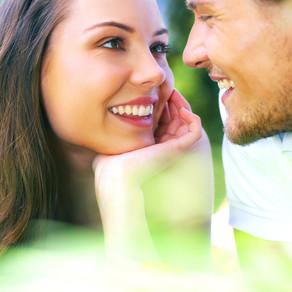 Секрет счастливых жен