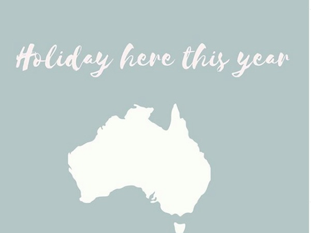 The Importance of Tourism in Australia