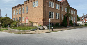 Vacant Dutchtown School to Become Apartments