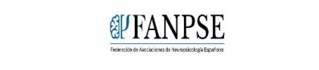 Manifiesto FANPSE para la creación de la Especialidad en Neuropsicología Clínica