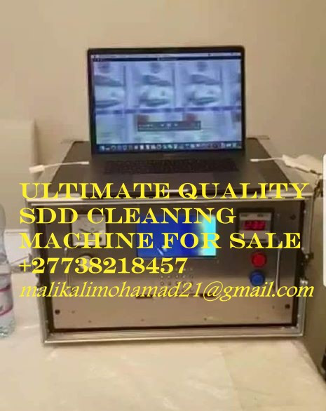 SSD SOLUTION CLEANING MACHINE  We have the best chemicals for cleaning all types of coded money be it Black, Green, White, Red, etc.  In any currency like  Dollars, Pounds, Euro, Dirham's,  Kuwait Dinar, Omani Riyal, Qatar Dinar etc.  We are available to sell you all types of chemicals like +27738218457 SSD SOLUTION CLEANING MACHINE