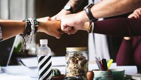 4 Ways to Support Diversein