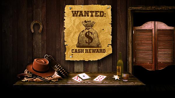 Акции в покер румах