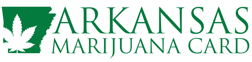 Arkansas Marijuana Card