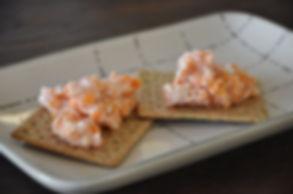 Cracker.JPG