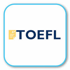registered IELTS, TOEFL, ESOL without you sitting for an ielts test. Buy IELTS Certificate Online Apply For Esol Certificate Online Buy TOEFL