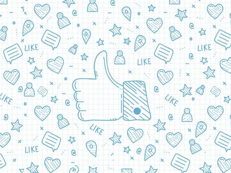 3個令你輕鬆提升Facebook專頁流量的小秘訣