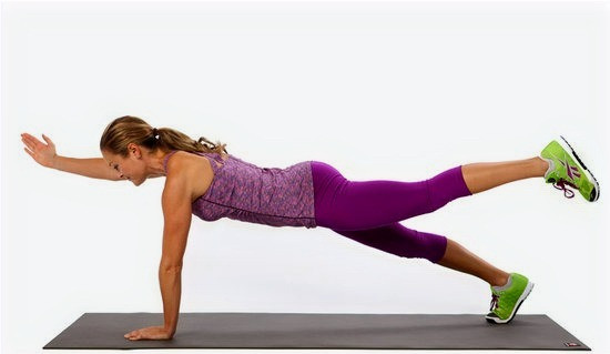 What Are The Best Exercises to lose weight shortcut . #prank , #braceabsplank