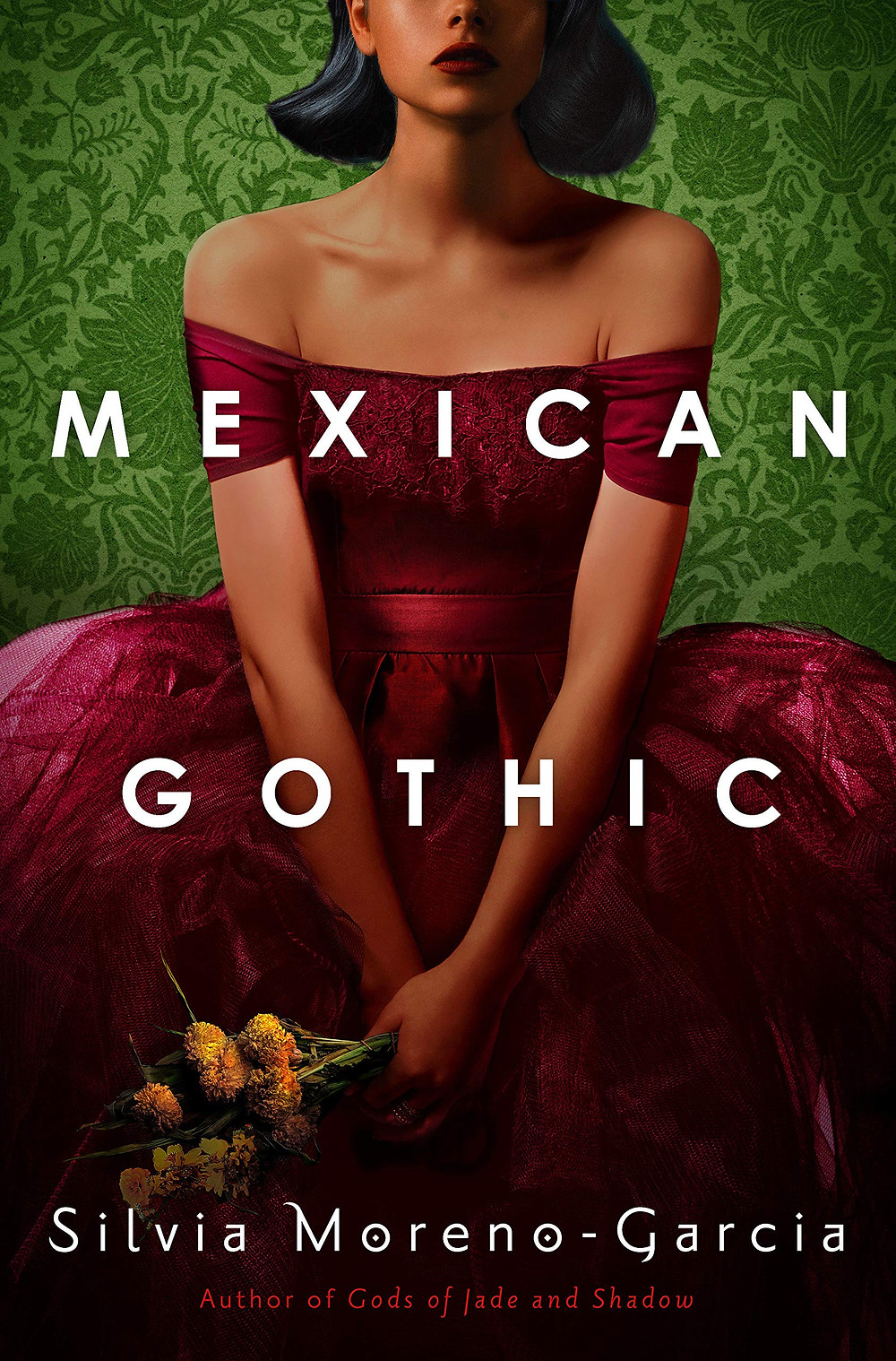 Latinx Reads of 2020 thebookslut