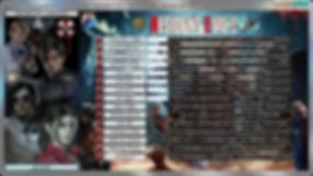cloudend studio, Resident Evil 3, Resident Evil 3 Remake, RE3, Resident Evil, Resident Evil 3 cheat engine, Resident Evil 3 Trainer, Resident Evil 3 Mods, Resident Evil 3 Code, cheats trainer, super cheats, cheats, trainer, codes, mods, tips, steam, pc, cheat engine, cheat table, save editor, free key, tool, game, dlc, 100%, fearless revolution, wemod, fling trainer, mega dev, mega trainer, rpg, achievements, cheat happens, читы, 騙す, チート, 作弊, tricher, tricks, engaños, betrügen, trucchi, news, ps4, xbox, Youtube Game, hack, glitch, walkthrough, RE2,