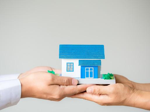 Fondo Nacional de Garantías respalda la adquisición de vivienda en Colombia