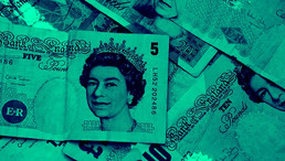 Binance Cryptocurrency Exchange Testing GBP British Pound Stablecoin