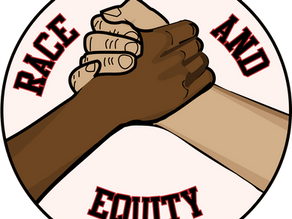 """LATEST: Guest Prof Gives MSU a """"F"""" for Equity, Discusses Racism in Schools"""