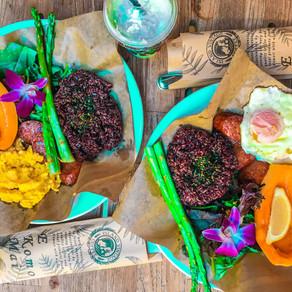 5 of the best Hawaiian breakfast restaurants to try in Hawaii
