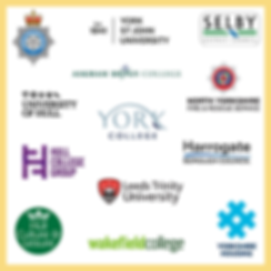 Copy of Our Partner Organisations (1).pn