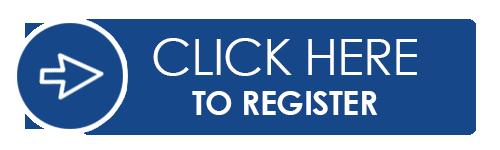 Register to Visit