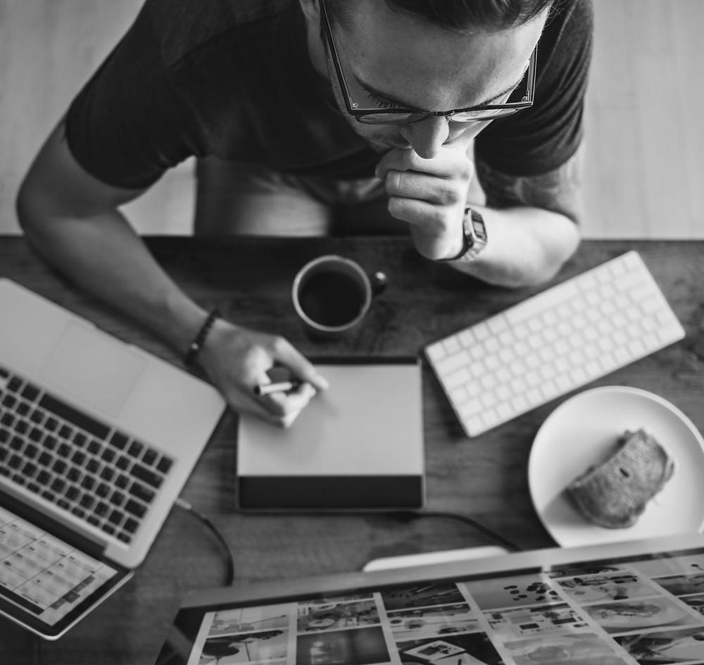 Modelos de negocios online 2019