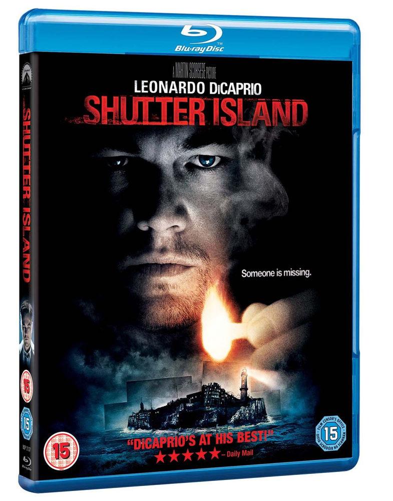 shutter island full movie download in hindi 720p worldfree4u