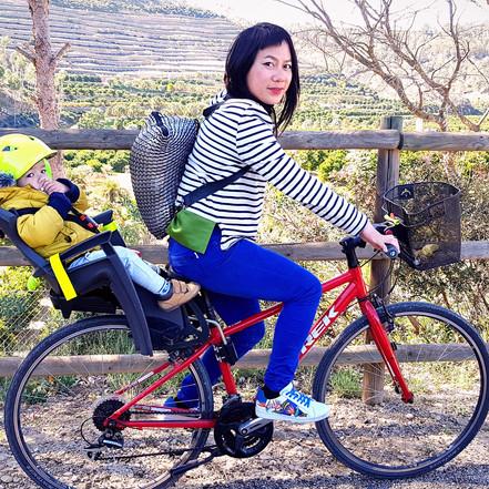 Le vélo : une nouvelle jeunesse pour un moyen de transport oublié