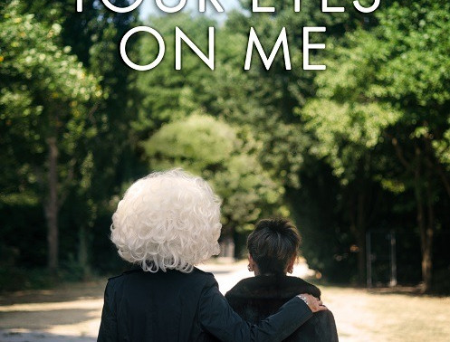 Your Eyes on Me film review