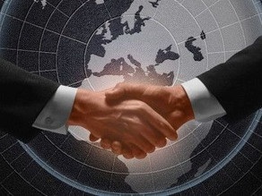 INTERNATIONAL INVESTMENT LAW- FOREIGN INVESMENTS AND BILATERAL INVESTMENT TREATIES
