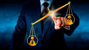 Деловая игра «Государственное регулирование экономики: за и против»