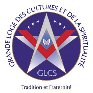 La Grande Loge des Cultures et de la Spiritualité | Facebook