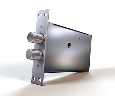 Product 3D Rendering for the lock.jpg