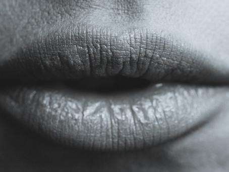 Surveillez votre bouche