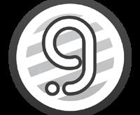 GRAVIEX Annouce v0.3.0