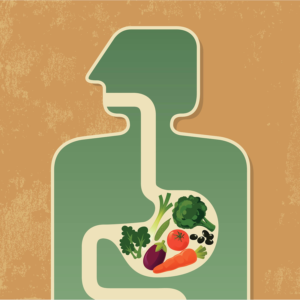 Alimentation saine, naturopathe, naturopathie, lyon