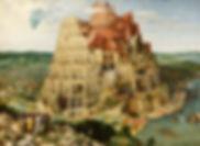 984px-Pieter_Bruegel_the_Elder_-_The_Tow