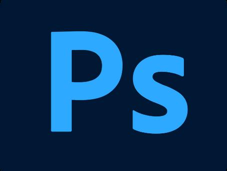 Photoshop, une histoire de pixels