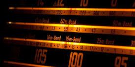 El Pozo 101.6 FM