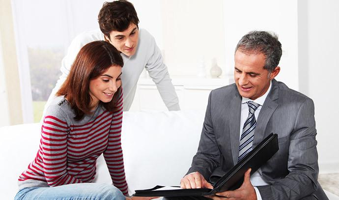 sebcreations-4-voordelen-van-nieuwbouw-kopen-op-plan