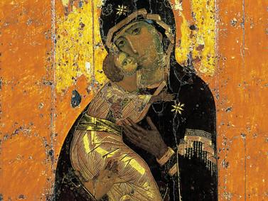 神について③ 偶像崇拝とは何か