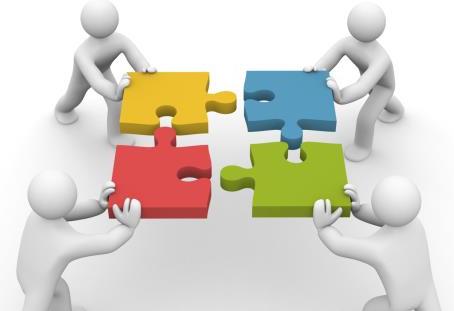 Reverse Engineering требований. Часть 2. Особенности общения с бизнес-стейкхолдерами