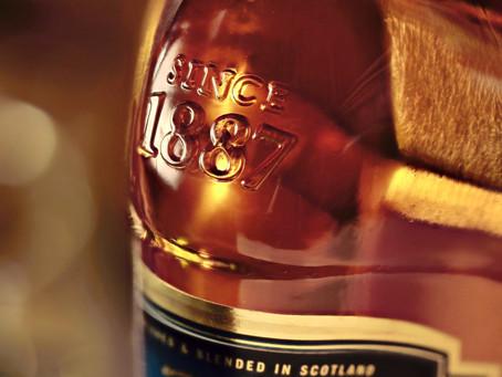 シングルモルトとは?ウイスキーのプロが教える基礎知識