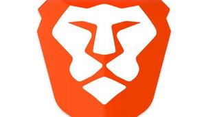 """""""BRAVE"""" le navigateur web rapide qui bloque les pubs et récompense le webmaster avec le token BAT"""