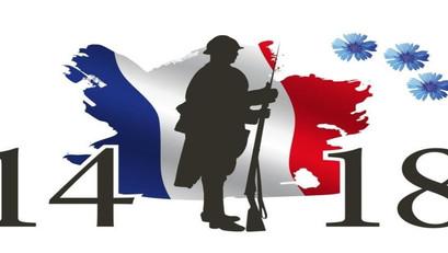 Histoire - Respect Messieurs !
