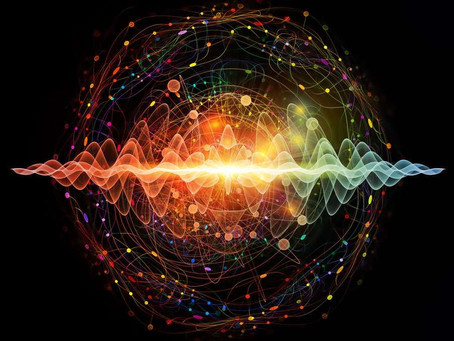 Quantum woo - how to distinguish good, from bad physics.